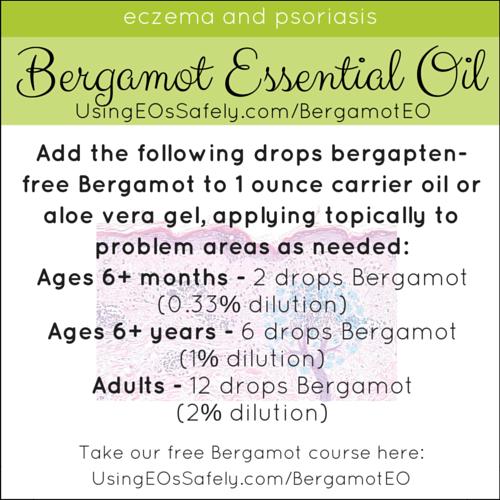 18Bergamot_Recipes_Skin_EczemaPsoriasis