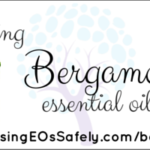 Using Bergamot Essential Oil Safely