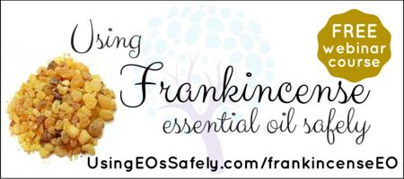 Frankincense_Header