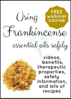 Frankincense_sidebar