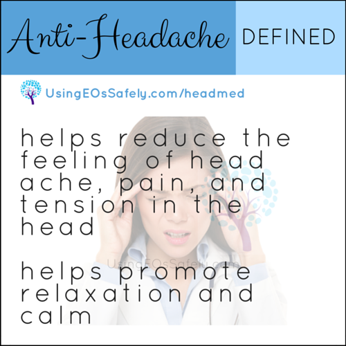 02HeadMed_Definition