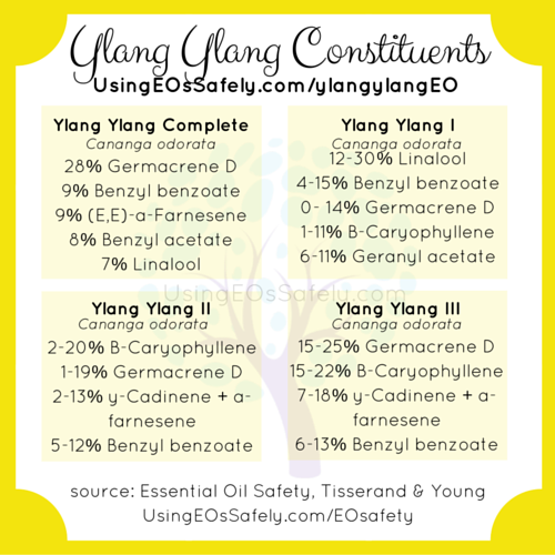 02YlangYlang_Constituents