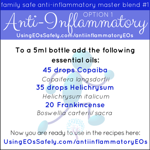 04AntiInflammatory_Recipe1