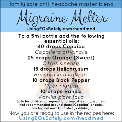 04HeadMed_Recipe_MigraineMelter