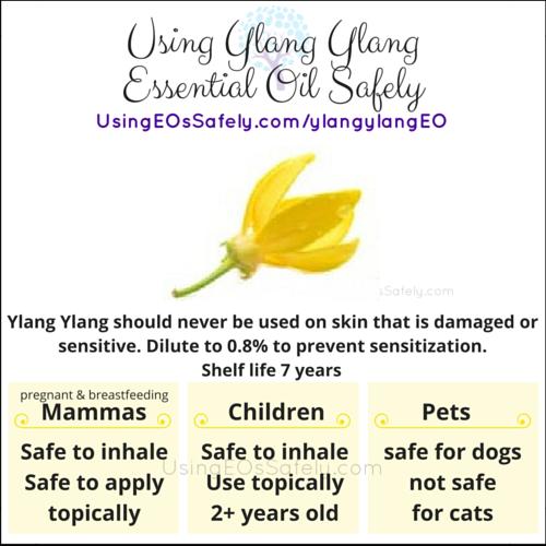 04YlangYlang_Safety