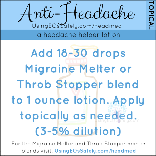 07HeadMed_Recipes_Lotion