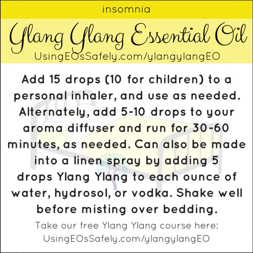 07Ylang Ylang_Recipe_Limbic_Insomnia