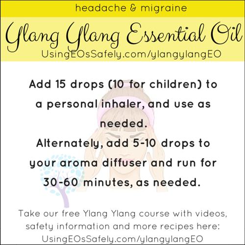 07YlangYlang_Recipes_Nerv_Headache