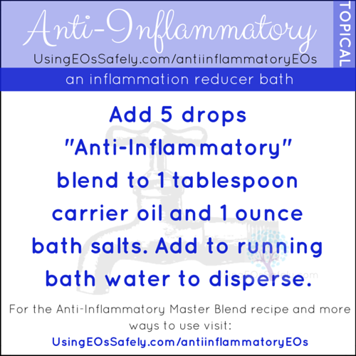 08AntiInflammatory_Recipes_Bath