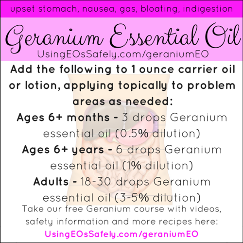 08Geranium_Recipes_Dig_DIgissues