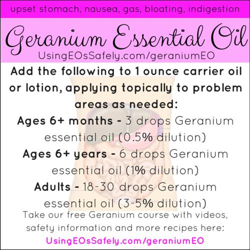 08Geranium_Recipes_Dig_DIgissues