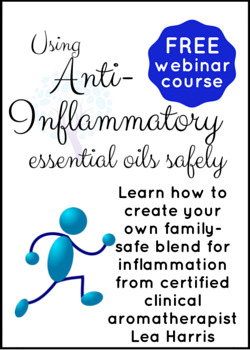 AntiInflammatory_sidebar
