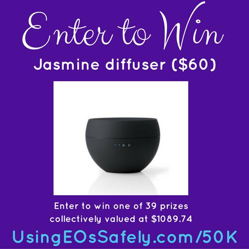 celebrate50K_Jasmine
