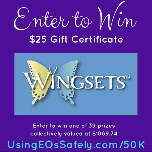 celebrate50K_Wingsets