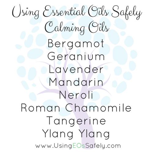 calming-oils