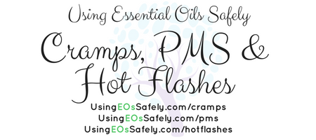 cramps-pms-hot-flashes