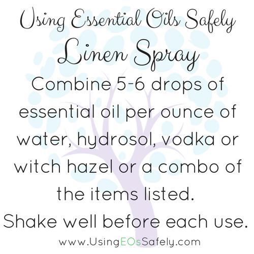 linen-spray-2