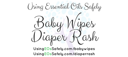 baby-wipes-diaper-rash