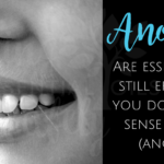 Are essential oils still effective if you don't have a sense of smell (anosmia)?